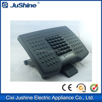 adjustable ergonomic Foot RestF6048 shanghai footrest