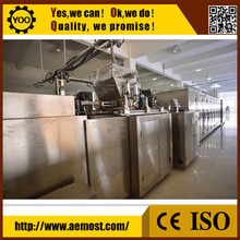 F2073 hot sale high quality chocolate ball making machine suppliers