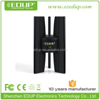 300mbps realtek 8191 chipset wireless wifi adapter, ralink usb wifi bridger antenna Manufacture with OEM EP-N1567