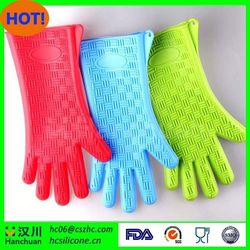bulk silicone oven mitts,silicone golf grip,silicone rubber gloves