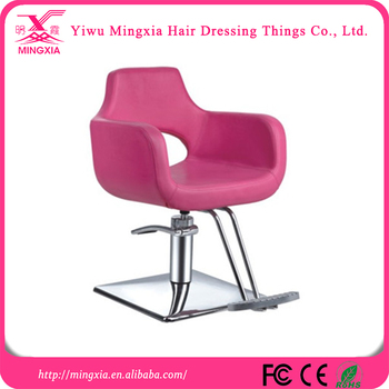 Wholesale Products Hair Salon Chairs Wholesale
