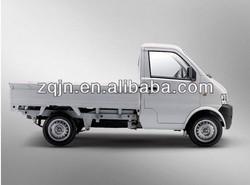 Single/Double cabin 4x2 1-10tons dongfeng mini truck k01