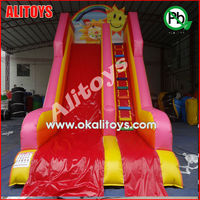 giant inflatable slides for adult commercial inflatables for sale dragon slide inflatable