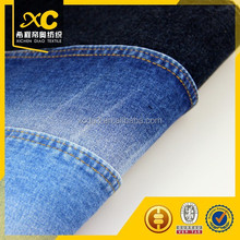tradeboss b2b pure cotton polyester denim fabric