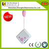 Sim card vehicle mini gps chip tracker contact number for containers
