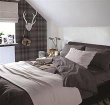 Latest Design Elegant american style bedding set