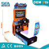 2015 haimao new produce car racining game machine simulator arcade motor cheap go karts for sale