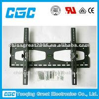 LCD TV rack S0505B lcd rack console lcd tv rack