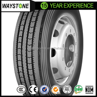 lm216 r216 11r22.5 11r24.5 Longmarch steering truck tires, truck tyres front