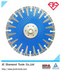 2015 new Diamond cutting Blade,diamond tools,Diamond Saw Blade