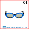 cheap pnice new recycle 3d glasses supplier