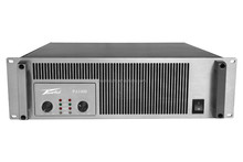 PA1400 out door high power professional audio power amplifier
