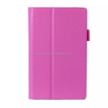 2015 hot SELLING leather card phone case For Acer Switch 10 inch