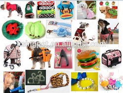 pet fashional carrier top pet products