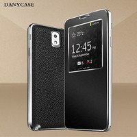 2015 Wholesale For Samsung Galaxy Note 3 Sublimation Phone Case