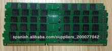 KST 4GB DDR3-1600 MHz Memoria para PC RAM