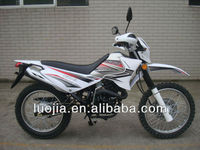 off road motorcycle 150cc 200cc 250cc