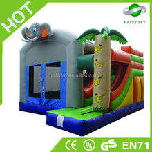 New Products 2015 bounce house inflatable,jumping castles,buy bouncy house