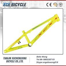 bmx bike frame 017.jpg