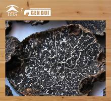 2014 Dried Black Truffle for sale