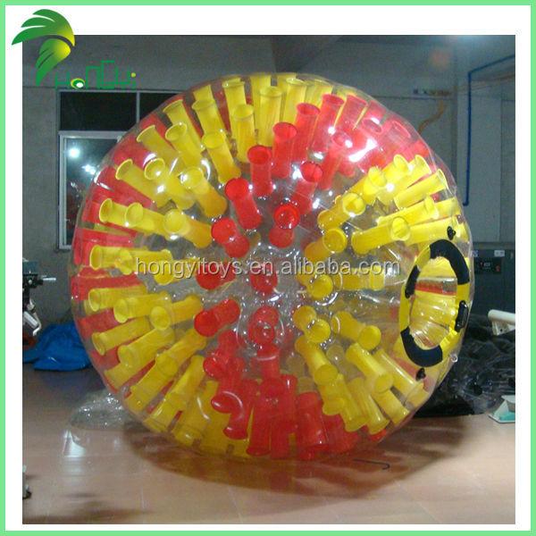 HYSZB1344-Buy Zorb Ball.jpg