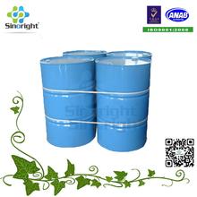 High Quality Price Dimethyl sulfoxide/DMSO