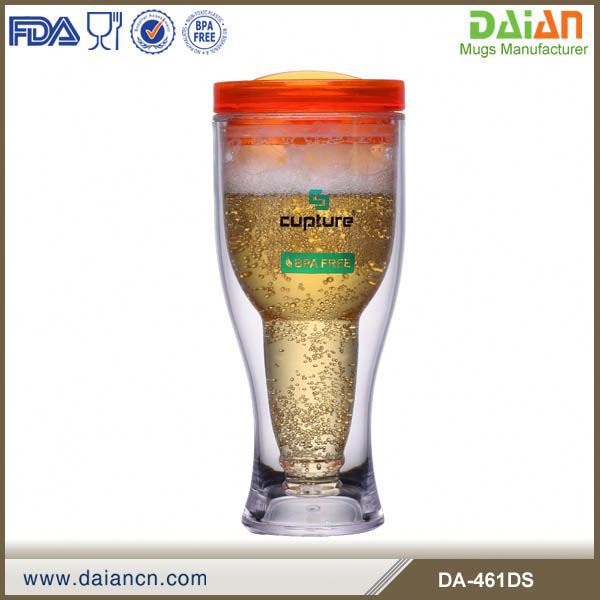 2014 Top venda tumbler Duff beer tumbler