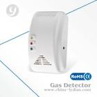 LPG детектор газа детектор Использование газа lyd-706gs