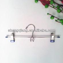 C-115-1 Metal Pants Hanger Pegs