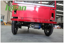 Hot Sale In India electric tricycle battery auto rickshaw price in india