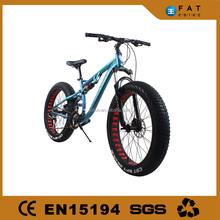 china trinx road 125cc 2 stroke dirt bike bikes