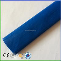 Hot Selling Different Types of PVC Drainage Pipe