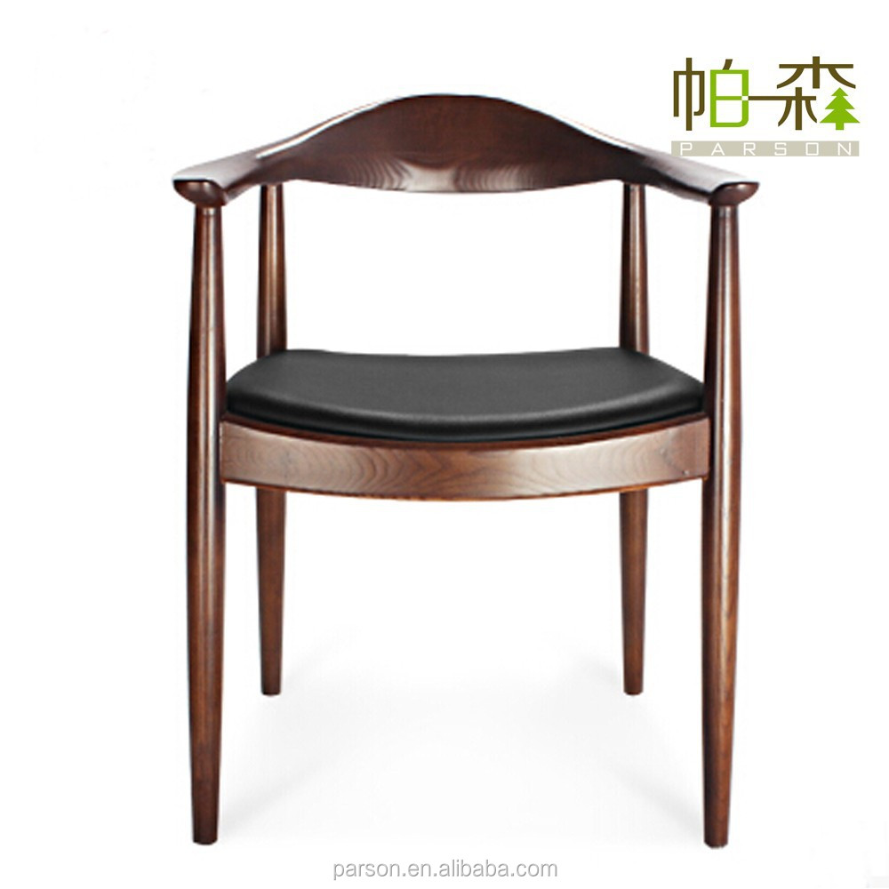 Wooden dining chair designs crowdbuild for for Furniture wholesale