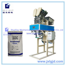 2015 new condition high quality factory price cement bag packing machine made in China