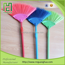 Good quality ceiling fan cleaning brush with telescopic handle for household cleaning