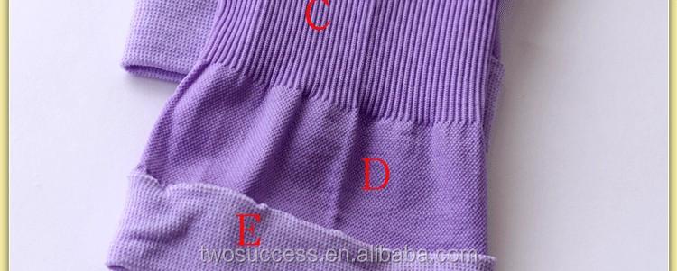 Sleep socks (5).jpg