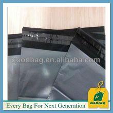 sacs de messager,MJ-B476,China manufacturer