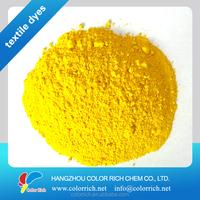 On sale best price direct fabric dye dylon fabric coolant dye
