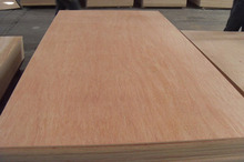 Factory Direct Sale Ply Wood Sheet for sale