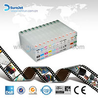 More colorful refill ink cartridge for epson 4900 with chip wholesale alibaba china