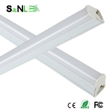 hot 2015 new products energy-saving lamps T5 led tube light solar power system 28w 32w