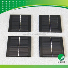China wholesale custom buy polycrystalline solar cells