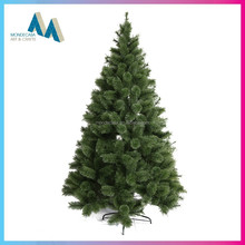 Wholesale Inflatable artificial acrylic christmas tree