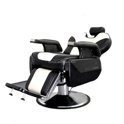 2015 Wholesale hydraulic barber chairs supplier;Beauty&Personal care products