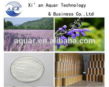 All different of plant extracts and High Quality Clary sage oil 68647-73-4 and free sample