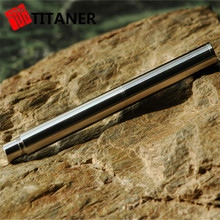 Familiar in OEM factory titanium pen sets engraved