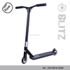 BEST SELLING HIC Compression MGP jump pro scooter pro