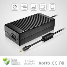 factory for computer parts laptop adapter output 19V 7.3A 150W for acer
