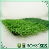 China produce synthetic grass for sports using turf