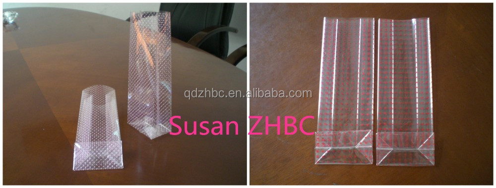 clear plastic square block bottom style cellophane sweet bag.jpg